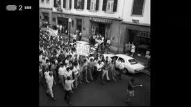 Uma História de Autonomia - Por que lutamos?