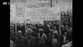 Uma História de Autonomia - Autonomia no horizonte