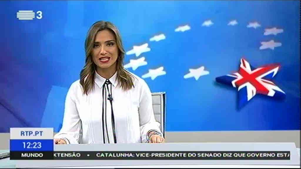 Jornal das 12 2017