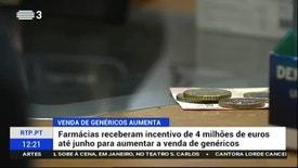 Jornal das 12