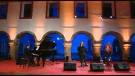 Academia da Música