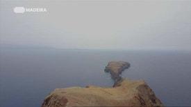Madeira Natura