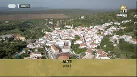 7 Maravilhas de Portugal - Aldeias - Gal - Podence - Macedo de Cavaleiros