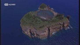 Geoparque-Açores