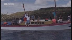 Campeonato de Botes Baleeiros