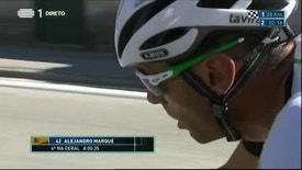 79ª Volta a Portugal Bicicleta - 6ª Etapa