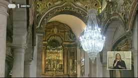 Missa da Assunção da Virgem Santa Maria