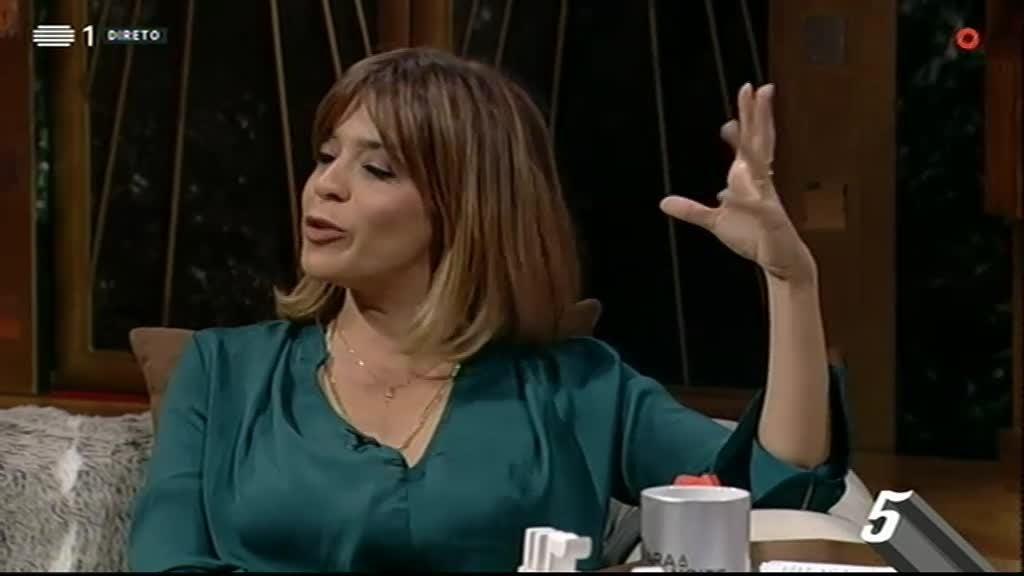 Rita Ferro Rodrigues, Ricardo Carriço, Cifrão, Xinobi