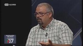Eleições Autárquicas - Açores 2017 - Deb - Madalena, Pico