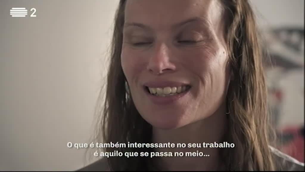 Dinis Machado