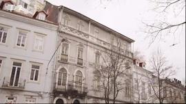 Casa dos Estudantes do Império