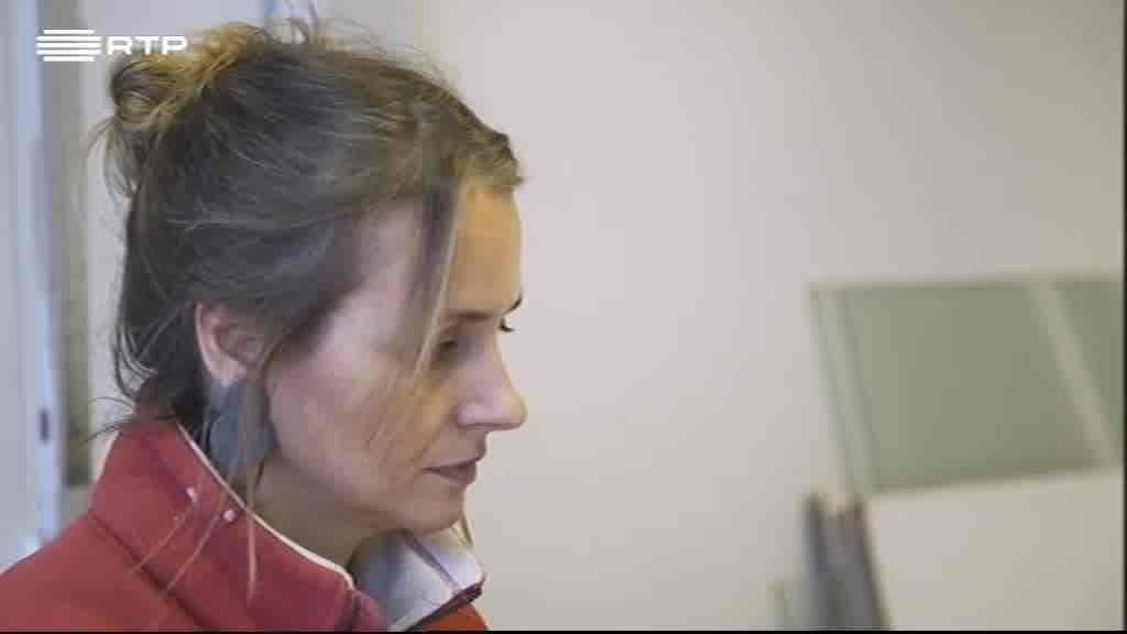 "Bule, ""Folklore"" - Anna Westerlund..."