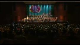 Concerto de Gala (Orquestra Gulbenkian, direção de Nuno Coelho, solistas André Gaio Pereira e Nuno Inácio) | 7 de Outubro | 21h30