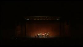 Melleo Harmonia (direção de Joaquim Ribeiro) - Serenade Ensemble | 7 de Outubro | 19h