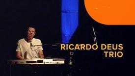 Concerto de Ricardo de Deus Trio