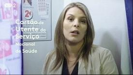 ABC Direito - Perdi a Carteira