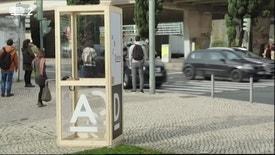 ABC Direito - Condomínio