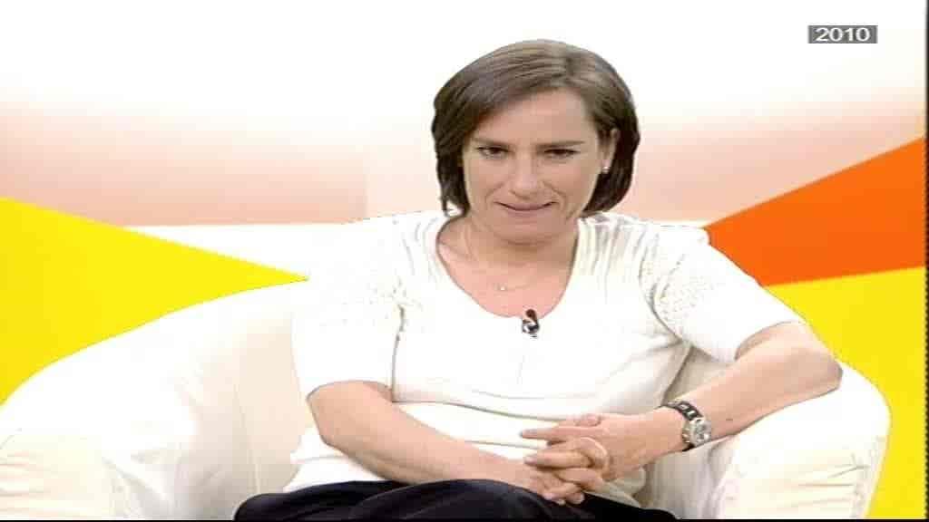 Maria Rueff