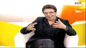 Há Conversa - Fernando Pereira
