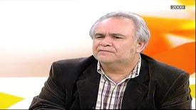 Há Conversa - Joaquim Pessoa