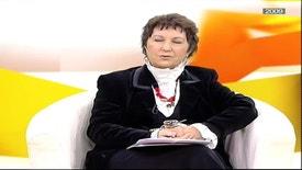 Há Conversa - Isabel Garcia
