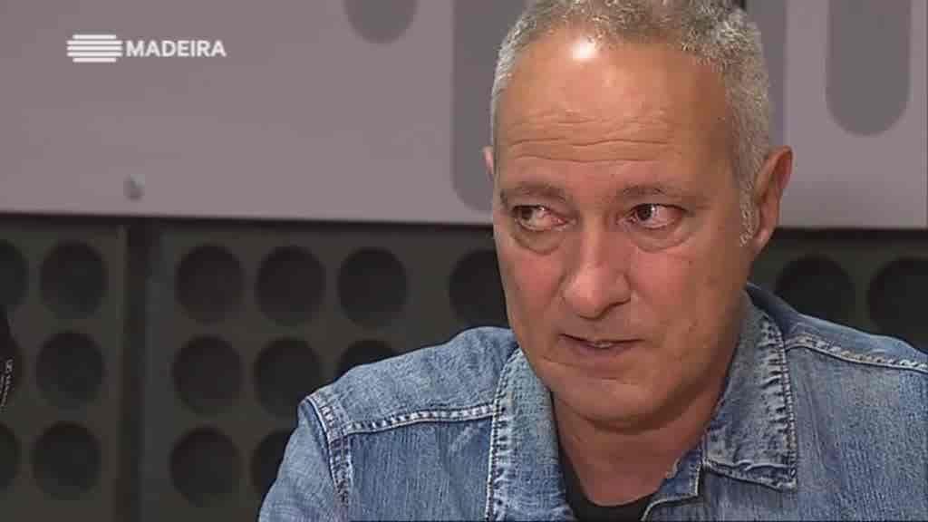 Rádio, 50 Anos (Madeira)