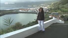 Magazine Açores