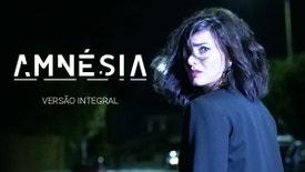 Amnésia - Versão Integral
