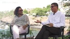 Cidade das Letras - Vera Duarte e Daniel Medina