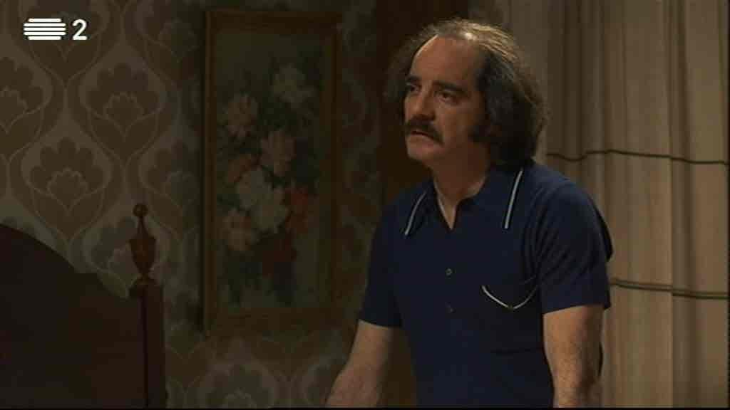 """""""Acusações"""" - 9, 10 e 11 de junho de 1976"""