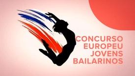 Concurso Europeu de Jovens Bailarinos