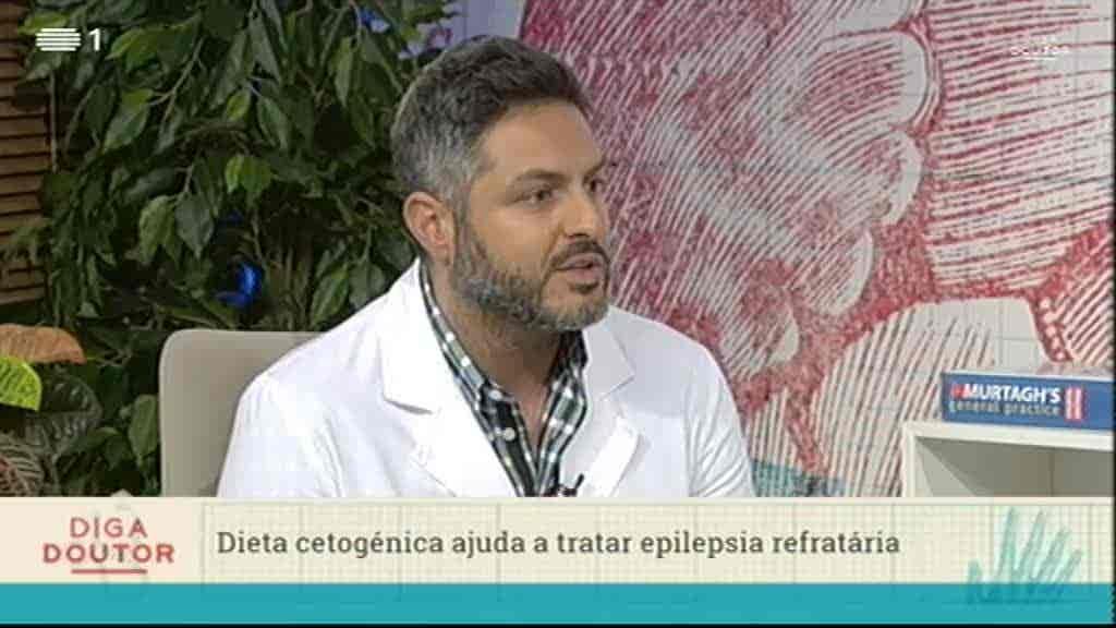 Epilepsia Refratária...
