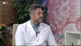 Diga Doutor - Sol - Vitamina D e Cancro da Pele