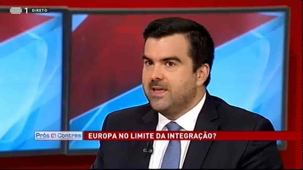 Porto Inseguro...