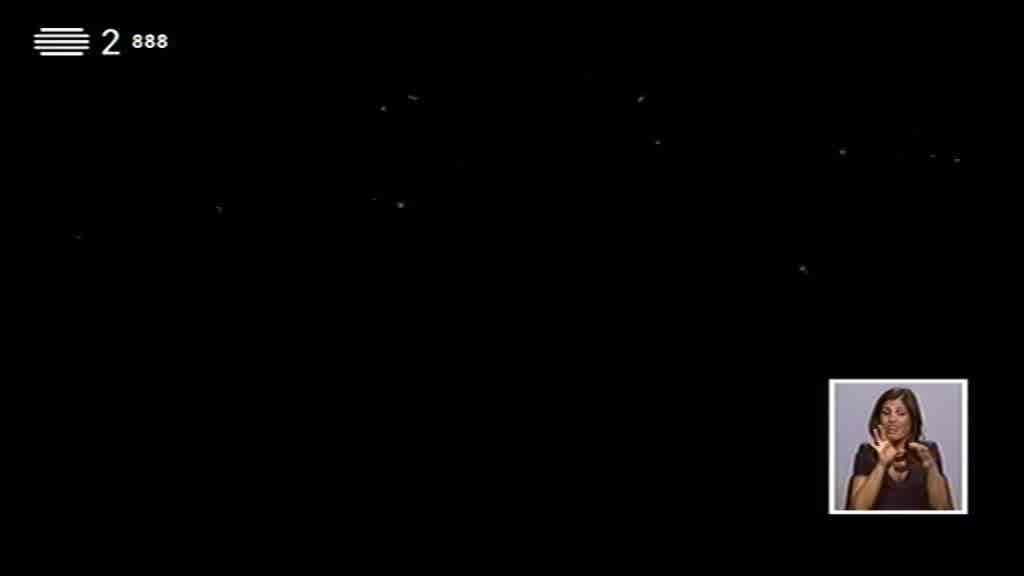 Bioluminescência...