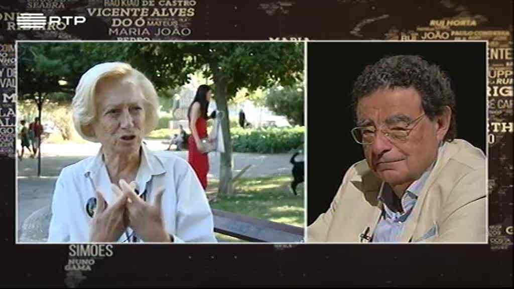 Eduardo Paz Ferreira...