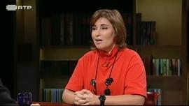 Teresa Pina
