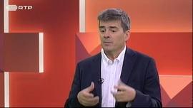 Hora dos Portugueses (Fim de Semana)