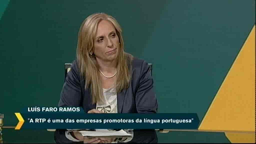 Regresso às Aulas...de Português...