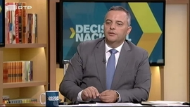 Decisão Nacional