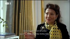 Jung Chang, autora dos livros