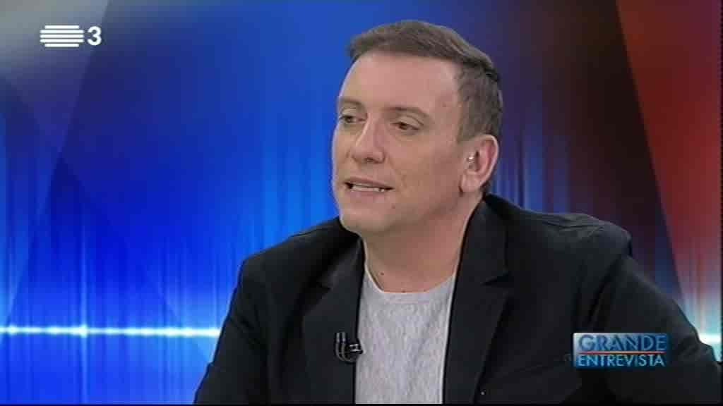 Joaquim Monchique