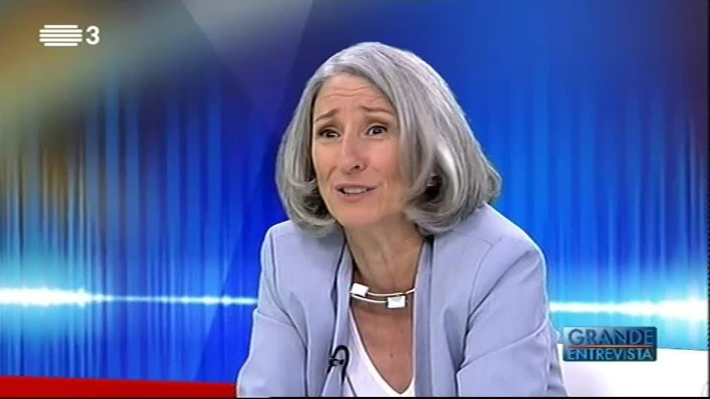 Gabriela Moita