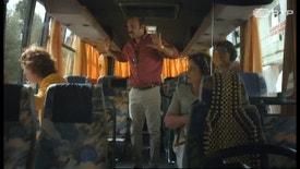 Excursões Air Lino - Anita Conhece 2 Linos