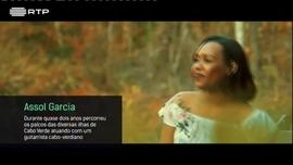 Lusa Music Box