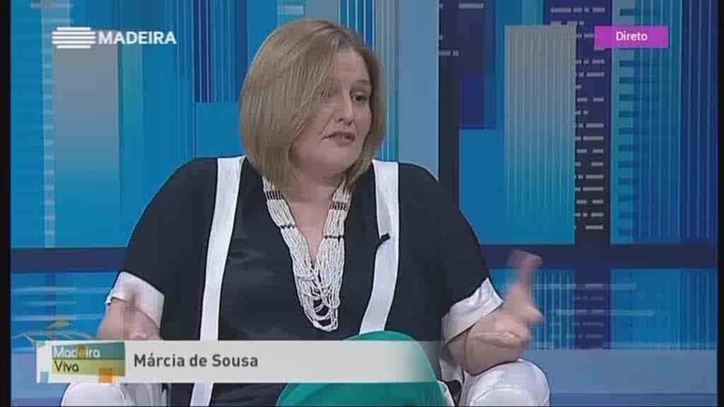 Madeira Viva 2018