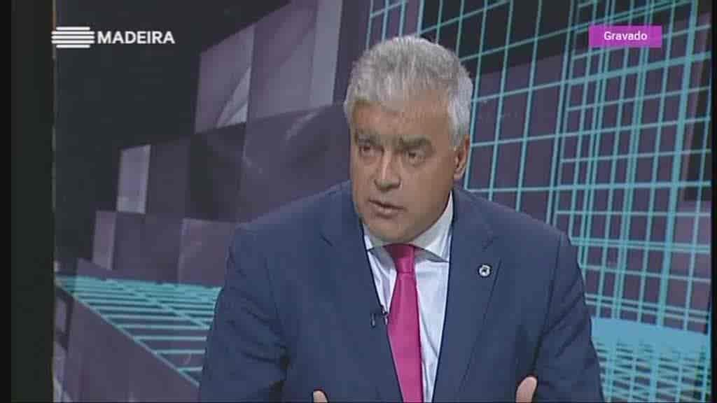 Emanuel Câmara
