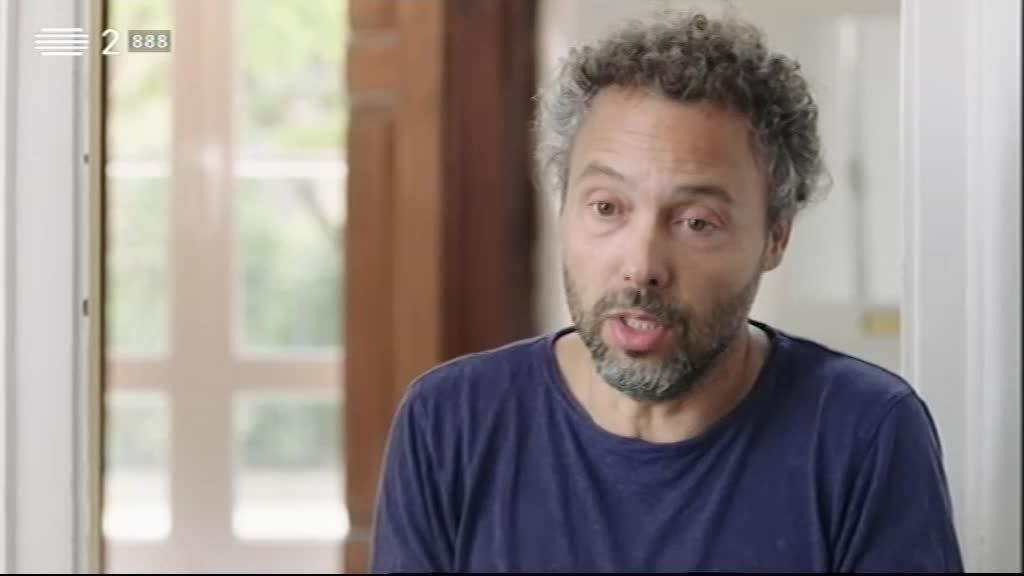 Manuel Vilhena - Jóias e Outras Histórias