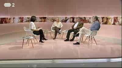 Curso de Cultura Geral - João Pinto Coelho, Helena Vasconcelos e Luís Barreiros
