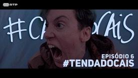 Casa Do Cais - #TendaDoCais